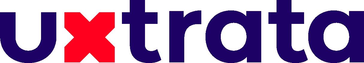 Xero Integrations | Uxtrata